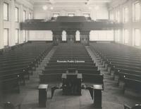 Davis 29b Calvary Baptist Church.jpg