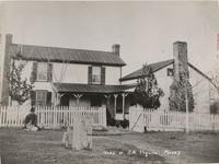 Davis 31 J.N. Maxey Home.jpg