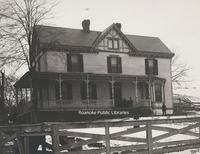 Davis 31.44 Howbert House.jpg