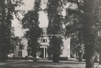 Davis 31.45 McClanahan House.jpg