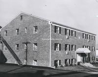 Davis 35.1 OSW Apartments.jpg