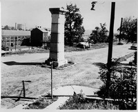 Davis 4.11 mayors monument.jpg