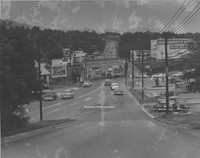 Davis 4.42 Franklin Road.jpg