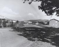 Davis 4.71 Glen Cove.jpg