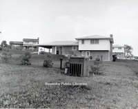 Davis 4.711 Glen Cove.jpg