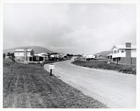 Davis 4.712 Glen Cove.jpg