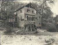 Davis 41.21 Poage's Mill.jpg