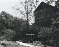 Davis 41.211 Poage's Mill.jpg