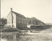 Davis 41.22 Kelser's Mill.jpg