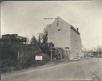 Davis 41.23 Cloverdale Mill.jpg