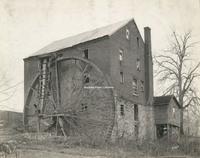 Davis 41.25 Thrasher's Mill.jpg