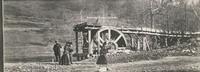 Davis 41.3 McClanahans Mill Flume.jpg