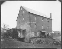 Davis 41.41 Tinker Mill.jpg