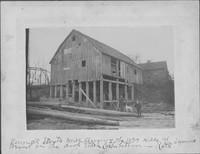 Davis 41.91 Stout's Mill.jpg