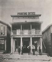 Davis 42.21 Stone Printing Company.jpg