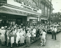Davis 42.51 Grandin Theater.jpg