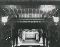 Davis 42.52 American Theatre.jpg