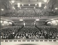 Davis 42.521 American Theatre.jpg