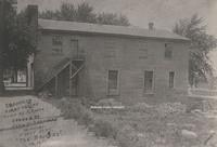 Davis 42.54 Rorer Hall.jpg