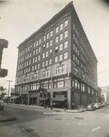Davis 43.1 Shenandoah Building.jpg