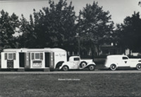 Davis 43.126 AEP Appliance Demonstration Trailer.jpg