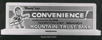 Davis 43.3211 Mountain Trust Bank Billboard.jpg