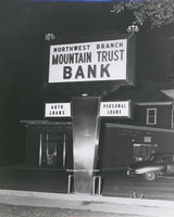 Davis 43.321b Mountain Trust Bank.jpg