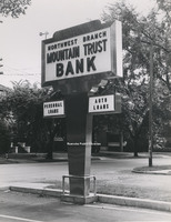 Davis 43.321c Mountain Trust Bank.jpg