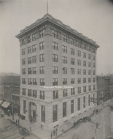 Davis 43.3509 Liberty Trust Building.jpg