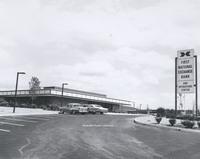 Davis 43.3681 FNEB Operations Center.jpg