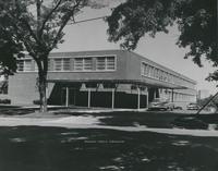 Davis 43.81 Professional Building.jpg