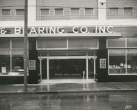 Davis 44.2292 Auto Spring & Bearing.jpg