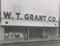 Davis 44.321 W.T. Grant Co.jpg