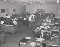 Davis 44.621a Graybar Electric Employees.jpg