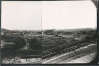 Davis 45.51 Virginia Bridge Company.jpg