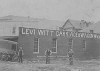 Davis 45.52 Levi Witt Carriage & Wagon.jpg
