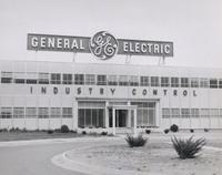 Davis 45.61 General Electric.jpg