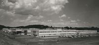 Davis 45.611 General Electric.jpg
