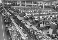 Davis 45.612 General Electric.jpg
