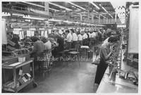 Davis 45.613 General Electric.jpg