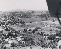 Davis 45.63 Burlington Mills.jpg