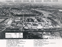 Davis 45.72 Roanoke Industrial Center.jpg
