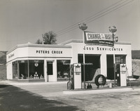 Davis 46.325 Peters Creek Esso.jpg