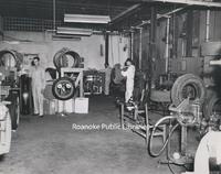 Davis 46.414b Boyle-Swecker Tire Company.jpg