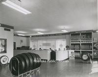 Davis 46.414c Boyle-Swecker Tire Company.jpg