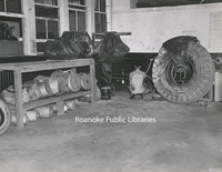 Davis 46.414i Boyle-Swecker Tire Company.jpg
