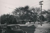 Davis 6.123 Elmwood Corner.jpg