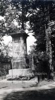 Davis 75.91 Daniel Boones Tomb.jpg