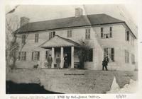 Davis 8.22 Town House in Chilhowie.jpg