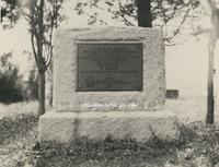 Davis 91.1d UDC Memorial.jpg